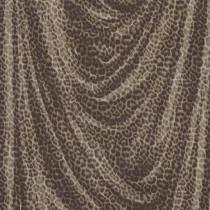 16111 Roberto Cavalli Home Vol. 5 Emiliana Parati