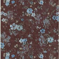 17021 Roberto Cavalli Home Vol. 6 Emiliana Parati