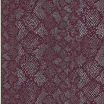 17096 Roberto Cavalli Home Vol. 6 Emiliana Parati