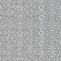 18048 RC Roberto Cavalli Home Vol. 7 Emiliana Parati