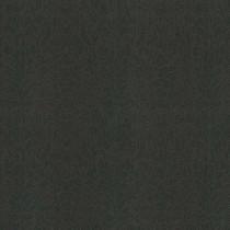 18062 RC Roberto Cavalli Home Vol. 7 Emiliana Parati