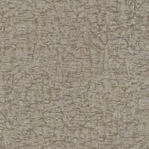 18069 RC Roberto Cavalli Home Vol. 7 Emiliana Parati