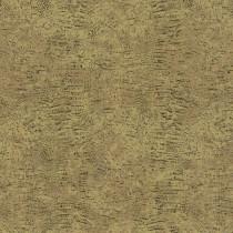 18084 RC Roberto Cavalli Home Vol. 7 Emiliana Parati