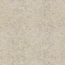18087 RC Roberto Cavalli Home Vol. 7 Emiliana Parati