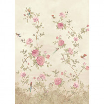 200458 Fiore BN Wallcoverings