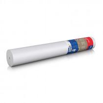 ERFURT Variovlies Sisal (6 x rolls)