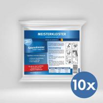 200 g Meisterkleister Spezial 10er Pack