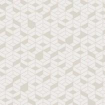 29023 Tinted Tiles Hookedonwalls