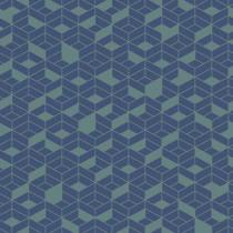 29024 Tinted Tiles Hookedonwalls