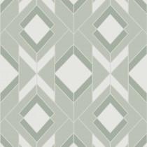 29034 Tinted Tiles Hookedonwalls