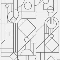 29015 Tinted Tiles Hookedonwalls