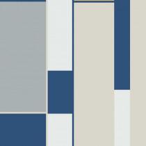 29004 Tinted Tiles Hookedonwalls