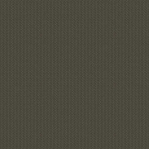 29072 Tinted Tiles Hookedonwalls