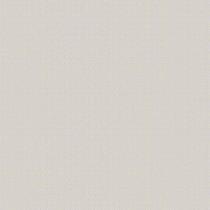 29060 Tinted Tiles Hookedonwalls
