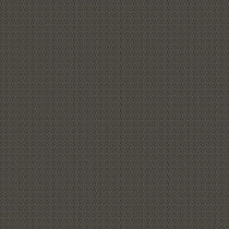 29064 Tinted Tiles Hookedonwalls