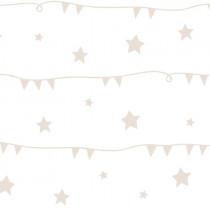 U30263 Fantasy Deco Rasch-Textil Papiertapete