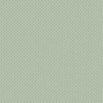 51006 Blomstermala midbec