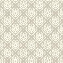 WK6716 Waverly Garden Party Rasch-Textil