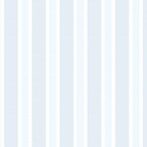 Y30291 Fantasy Deco Rasch-Textil Papiertapete