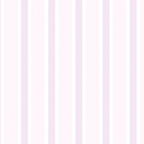 Y30292 Fantasy Deco Rasch-Textil Papiertapete