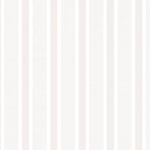 Y30294 Fantasy Deco Rasch-Textil Papiertapete