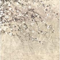 200413 Zen BN Wallcoverings