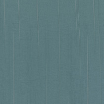 53f84982d Rasch Wallpaper online