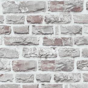 Buy Wallpaper Online International Shop Order Now