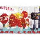 471002  AP Digital Architects-Paper