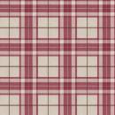 007864 Blooming Garden 9 Rasch-Textil