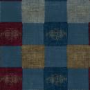 009747 Stile italiano Rasch-Textil