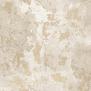 009781 Stile italiano Rasch-Textil