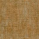 009789 Stile italiano Rasch-Textil