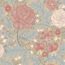 014001 Ekbacka Rasch-Textil