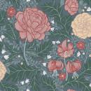 014003 Ekbacka Rasch-Textil