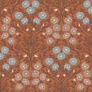 014021 Ekbacka Rasch-Textil