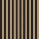 015049 Stripes Rasch-Textil