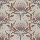 019101 Kalina Rasch-Textil