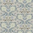 019108 Kalina Rasch-Textil