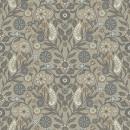 019111 Kalina Rasch-Textil