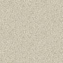 019115 Kalina Rasch-Textil