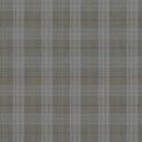 019123 Kalina Rasch-Textil