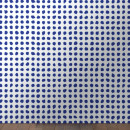 PNO-02 Addiction by Paola Navone NLXL