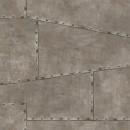 020406 Luxe Revival Rasch-Textil