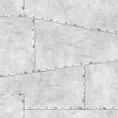 020418 Luxe Revival Rasch-Textil