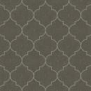 020804 Luxe Revival Rasch-Textil
