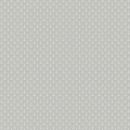 021010 Skagen Rasch-Textil