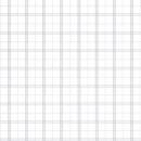021204 Match Race Rasch-Textil