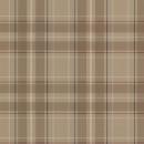 021222 Match Race Rasch-Textil