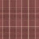 021224 Match Race Rasch-Textil
